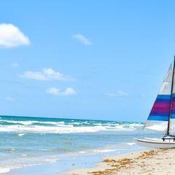 Photo Of Delray Beach Fl United States