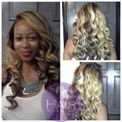 Hair by the bundle 17 photos hair extensions atlanta ga photo of hair by the bundle atlanta ga united states pmusecretfo Image collections