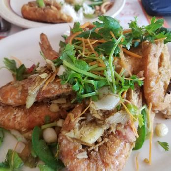Overseas Chinese Restaurant Carlsbad Ca