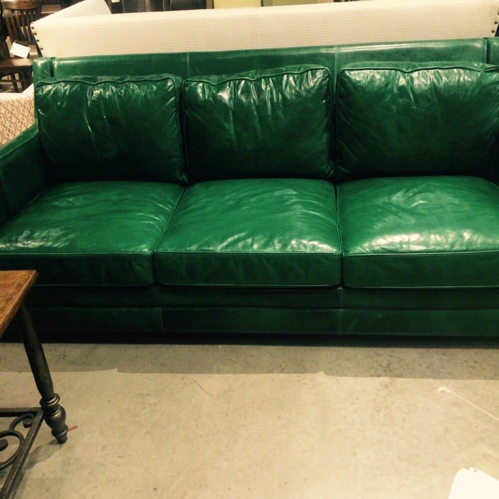 rug u0026 home gaffney furniture stores 4 factory shops blvd gaffney sc phone number yelp