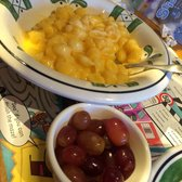 Photo Of Olive Garden Italian Restaurant   Columbia, MO, United States.  Macaroni Kids