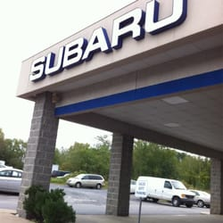 Minooka Subaru Auto Repair Birney Ave Moosic PA Phone - Subaru auto repair
