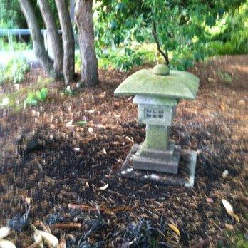 Bellevue Botanical Garden 496 Photos 160 Reviews Botanical Gardens 12001 Main St