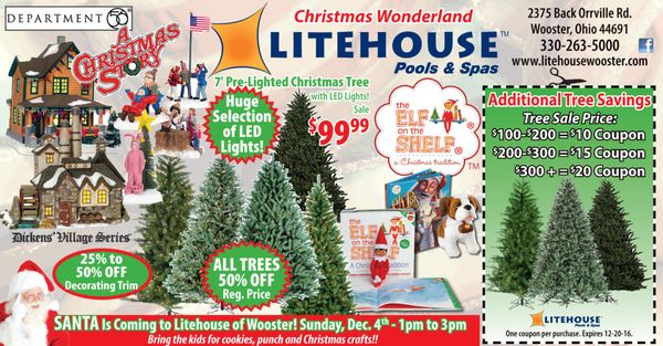Litehouse Pools Spas Of Wooster 2375 Back Orrville Rd Oh Hot Tubs Mapquest