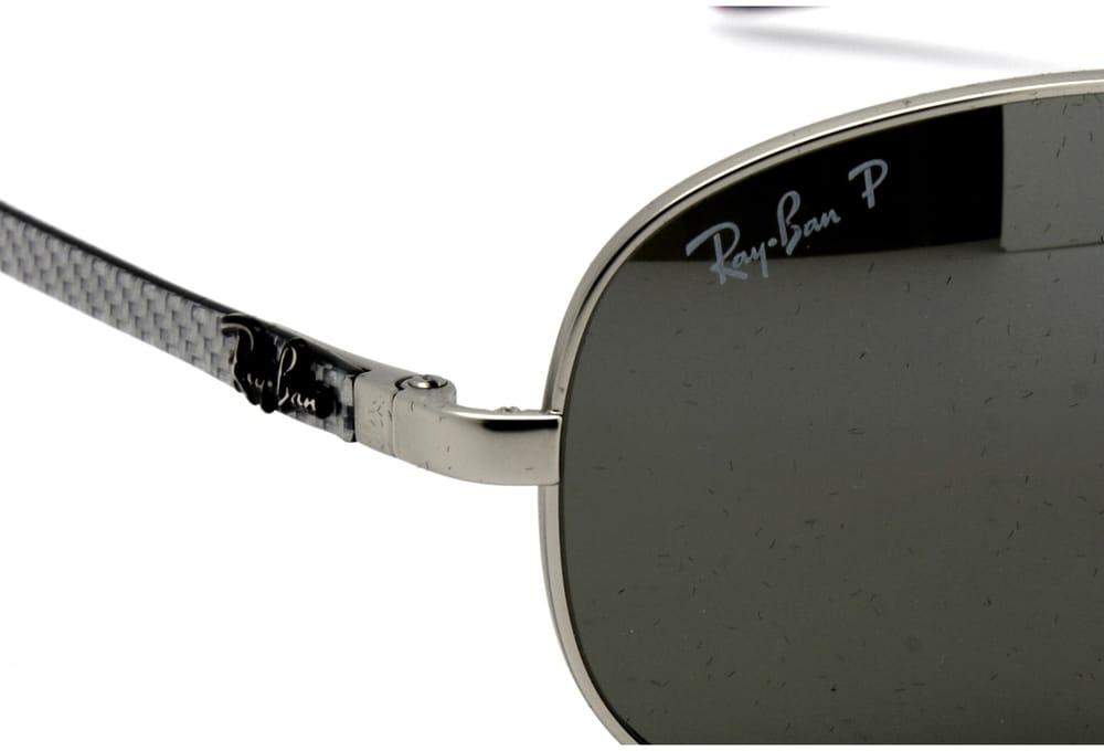 photos for elite eyewear studio yelp
