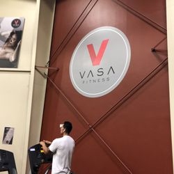 VASA Fitness Saratoga Springs - (New) 21 Reviews - Gyms - 1532 N