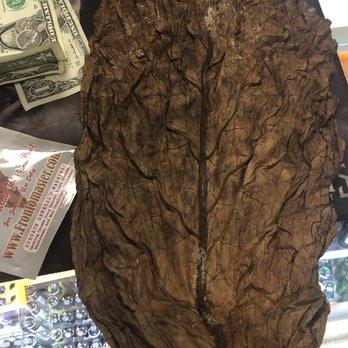 Habits Smoke & Vape - 80 Photos & 15 Reviews - Tobacco Shops