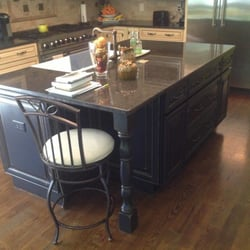 Photo Of 3 Day Kitchen U0026 Bath Of Nebraska   Lincoln, NE, United States