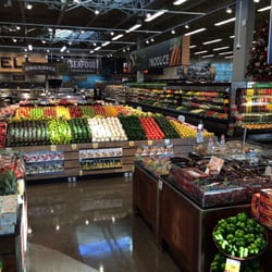 Save On Foods Webber Greens Edmonton