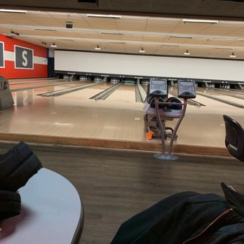 Brunswick Zone Moreno Valley Bowl - 97 Photos & 66 Reviews - Bowling