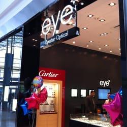 3b2dde0debe9 Eyestar Optical - Eyewear   Opticians - 760-300 Borough Drive ...
