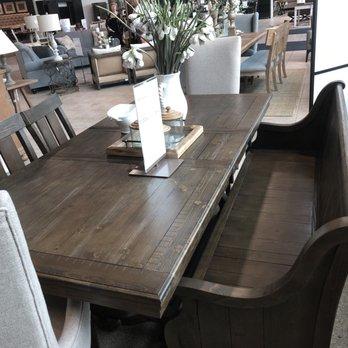 ashley homestore 72 photos 26 reviews furniture stores 733 loews blvd greenwood in. Black Bedroom Furniture Sets. Home Design Ideas
