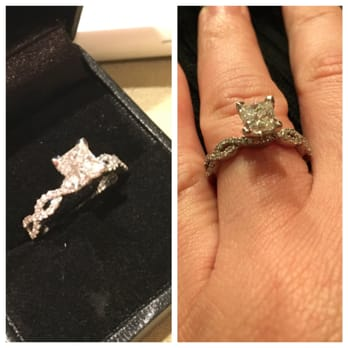 photo of posh pawn san diego ca united states my custom designed - Pawn Shop Wedding Rings