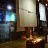 Wisconsin Museum of Quilts & Textiles - Museums - N50W5050 ... : cedarburg quilt museum - Adamdwight.com