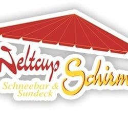 Weltcup Schirm - Bars - Ringstr  2, Untertauern, Salzburg