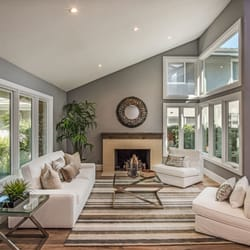 Blue Iris Home Staging - Home Staging - San Clemente, CA - Phone ...