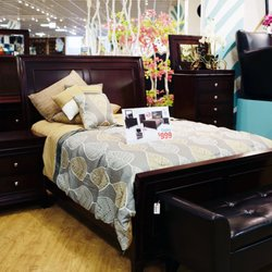 Photo Of Bobu0027s Discount Furniture   Lincoln Park, IL, United States