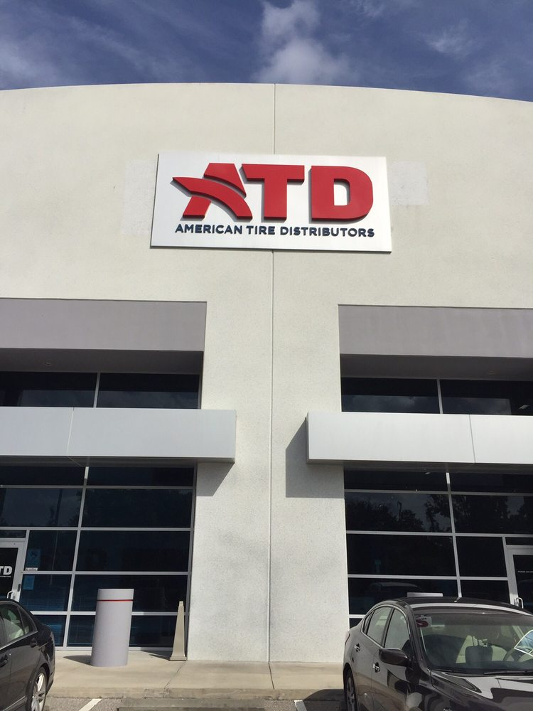 Tires Near Me Open Now >> Tire Distributors Near Me | 2018 Dodge Reviews