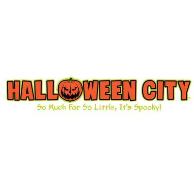 photo of halloween city canton mi united states