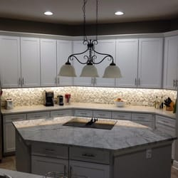 Photo of Re-A-Door Kitchen Cabinets Refacing - Tampa, FL, United