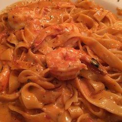 21 Italian Bistro
