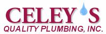 Celey's Quality Plumbing Inc: 8991 Nc Highway 27 E, Benson, NC