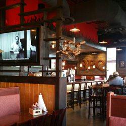 Dave's Famous Cafe, Miramar, San Diego - Urbanspoon/Zomato
