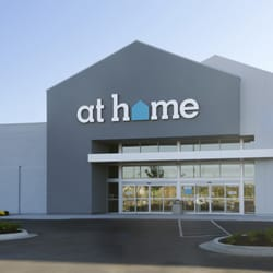 At Home 19 Photos Furniture Stores 600 Ne Barry Rd Kansas City Mo United States Phone