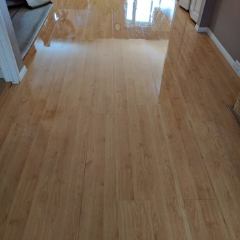 Preferred Services Carpet Cleaning And Floor Care 128 Photos 65