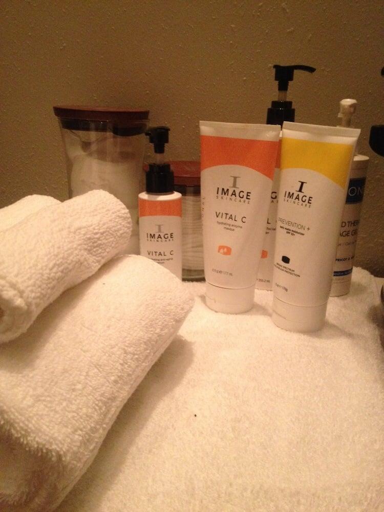 Skincare by Chris: 190 Westgate Pkwy, Dothan, AL