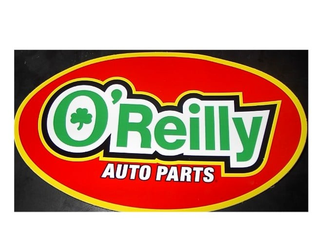 O'Reilly Auto Parts: 9880 Warner Ave, Fountain Valley, CA