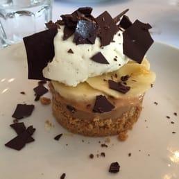 Photos for Onesta Cucina - Yelp