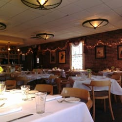 Best off the hill restaurants a yelp list by j g for J t basque bar dining room