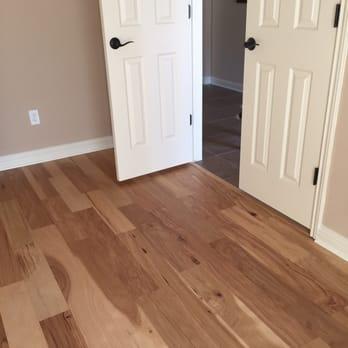 soleil floors 56 photos 48 reviews flooring 1707 n With soleil floors