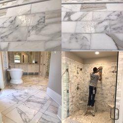 Marble Care Pros - 146 Photos & 10 Reviews - Flooring - 6771