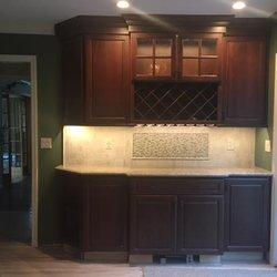 Photo Of Consumers Kitchens U0026 Baths   Commack, NY, United States Nice Design