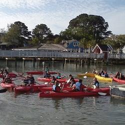 Photo Of Island Water Sports Hilton Head Sc United
