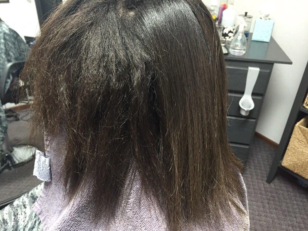 Champagne Salon Hair Salons 23 Nw 33rd Ct Gainesville Fl