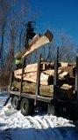 Seasoned Firewood Company: 770 Country Way, Scituate, MA