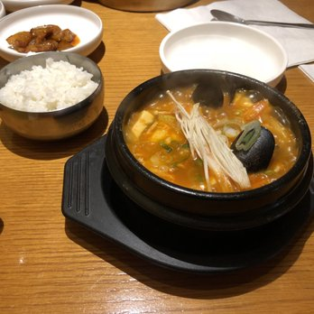 Dasarang korean restaurant 89 photos 80 reviews for Fish market greensboro nc