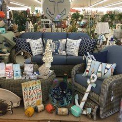 Photo Of Carolina Pottery Augusta Ga United States Outdoor Furniture And Decor
