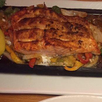 Sammy s fish box restaurant 631 photos 425 reviews for Sammy s fish box