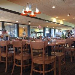 Photo Of Village Inn   Virginia, MN, United States