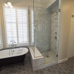 Bathroom Remodeling Simi Valley Home Remodeling Simi Valley Experts  11 Photos  Contractors .