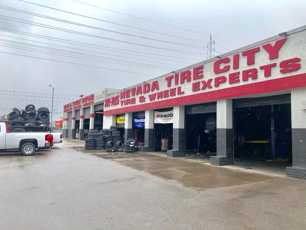 o - Shop Tires Henderson Nevada