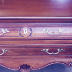Photo Of Lively Furniture Restoration   Crowley, TX, United States. Lively Furniture  Restoration