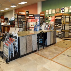 Wonderful Photo Of Riemer Floors, Inc.   Bloomfield Hills, MI, United States.