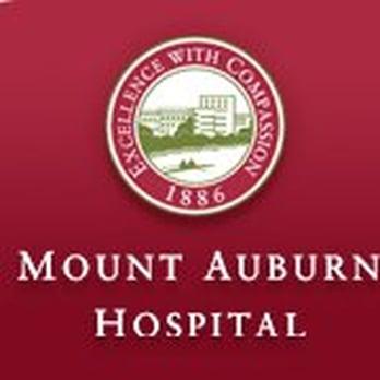 mt auburn midwives meet the mount