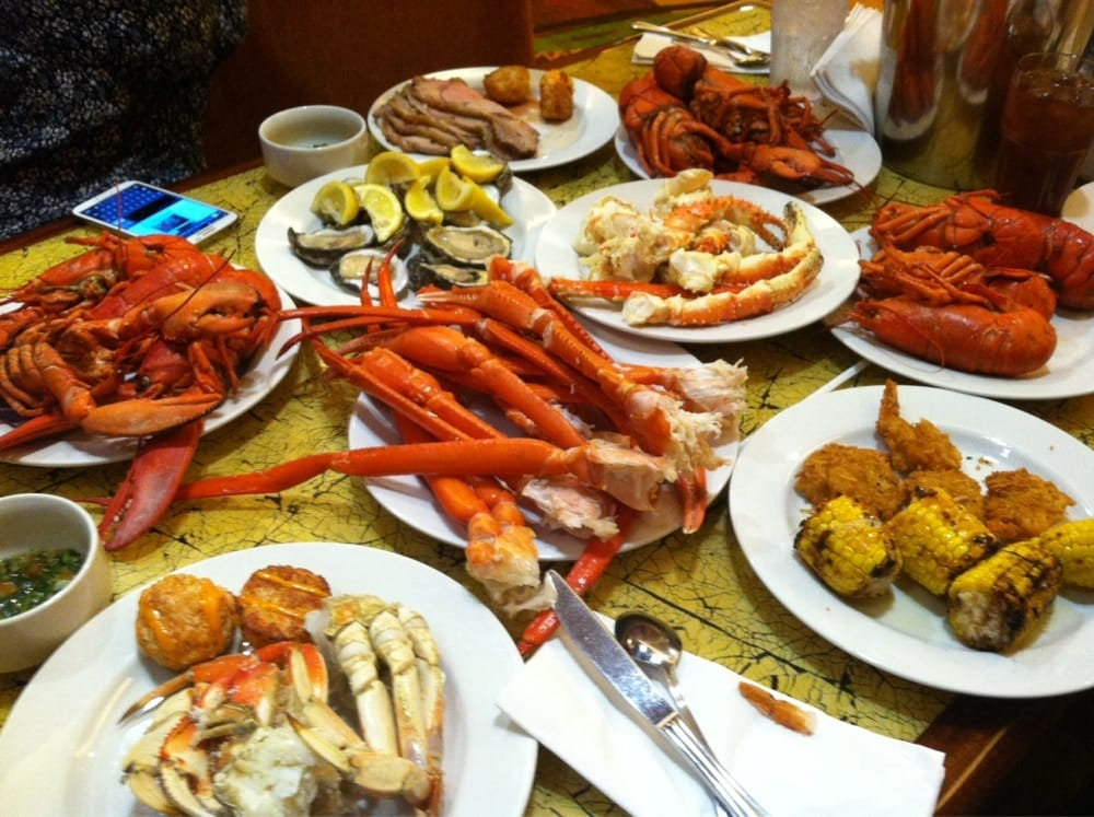 Tremendous Casino Lobster Co Bountylater Gq Home Interior And Landscaping Ologienasavecom