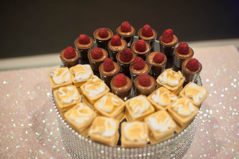 Gimme Some Sugar - CLOSED - 558 Photos & 227 Reviews - Bakeries - 19 ...